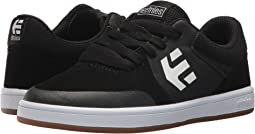 etnies Kids - Marana (Toddler/Little Kid/Big Kid)