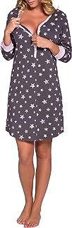 Mujer Camisones Comet 0111