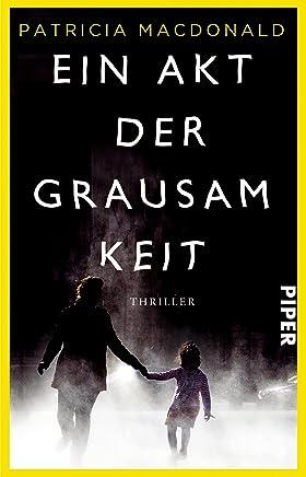 A Companion to Twentieth-Century German Literature