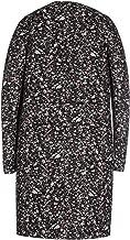 Proenza Schouler Cocoon Coat 4