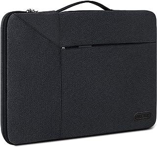 Flintstones Laptop Sleeve Bag Tablet Briefcase Ultraportable Protective Canvas for MacBook Pro//MacBook Air//Notebook Computer13 inch