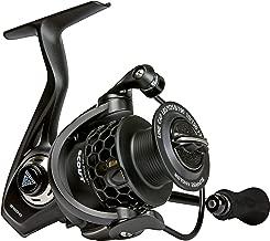Sunrise Angler Scout 3000 Freshwater Spinning Reel |...