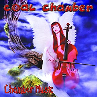 Best coal chamber chamber music Reviews