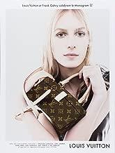 Amazon.es: bolsos louis vuitton mujer