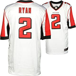 Best nike elite falcons jersey Reviews