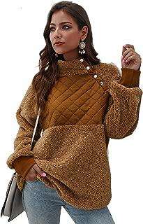 Best ll bean sweater fleece coat Reviews