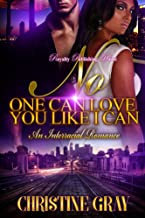 Best i love you like no other Reviews