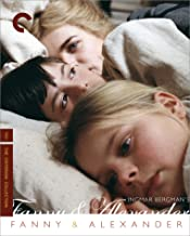 Best fanny and alexander full movie english subtitles Reviews