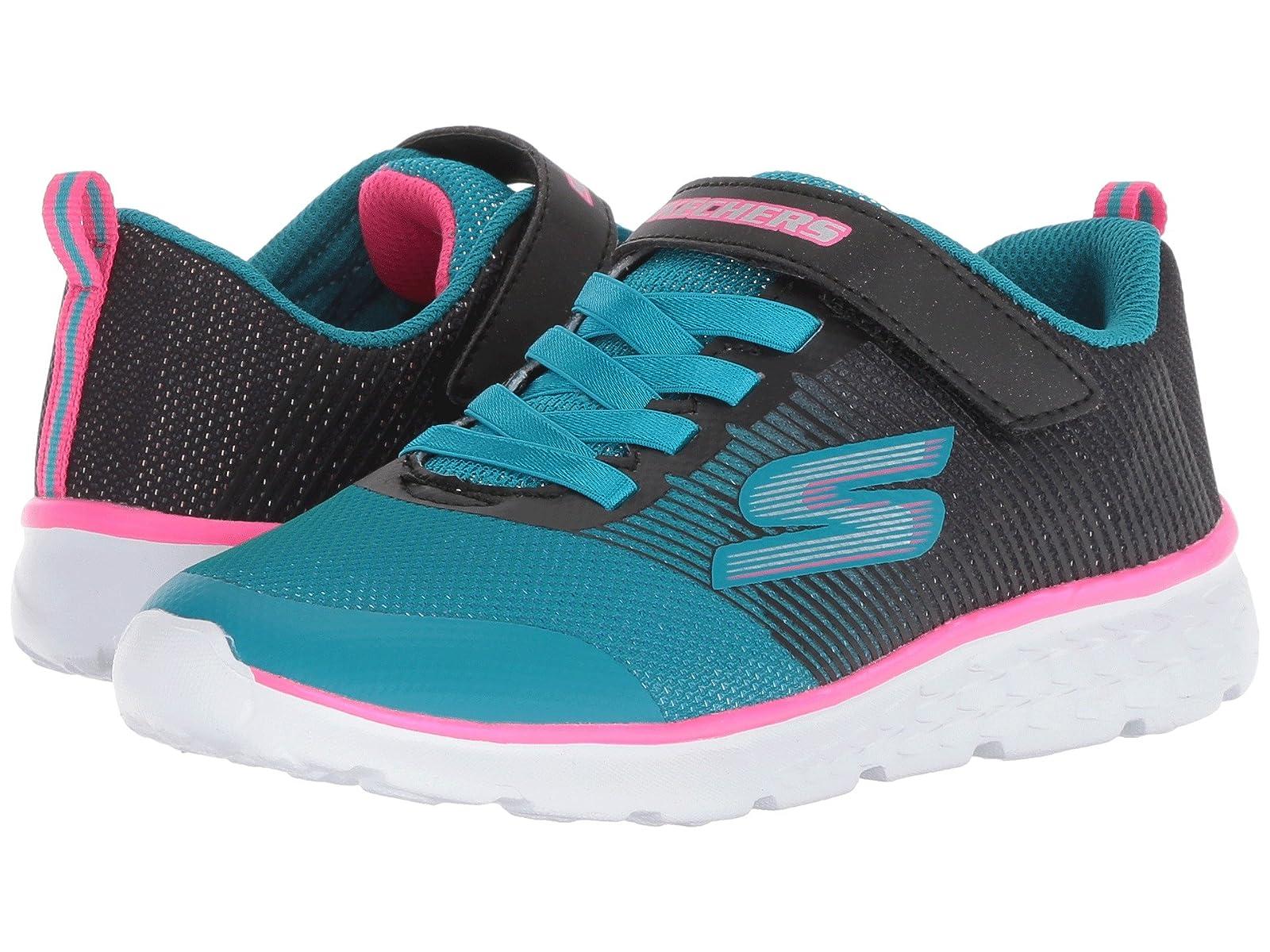 SKECHERS KIDS Go Run 400 (Little Kid/Big Kid)Cheap and distinctive eye-catching shoes