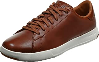 حذاء رياضي رجالي أنيق للتنس من كول هان