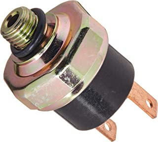 Freightliner Truck Part Binary Switch M10 1514 A//C NEW