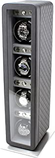 jqueen watch winder