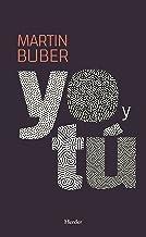 Yo y tú (Spanish Edition)