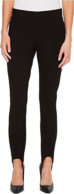 NYDJ - Stir-Up Ponte Leggings