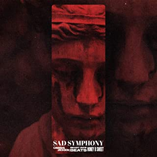 Sad Symphony