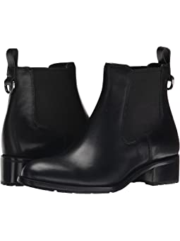 Cole Haan Chelsea Boots + FREE SHIPPING