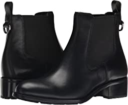 b160759bf33 Women's Cole Haan Boots + FREE SHIPPING | Shoes | Zappos.com