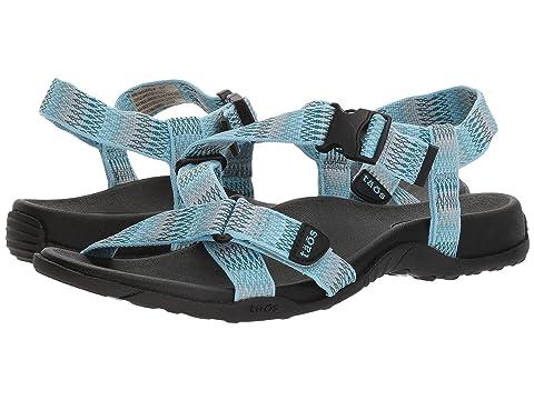 Ola Multipink Múltiples Nueva Calzado Taos Azul Multisage Negro Multilight FgC4wxq