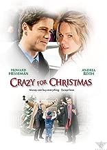 Best crazy for christmas dvd Reviews