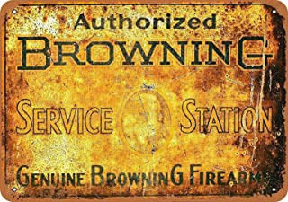 Best the browning sign Reviews