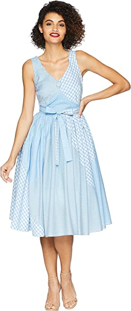 Lorna Swing Dress