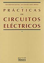 Amazon.es: Juan. AREVALO: Libros