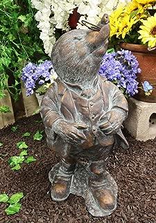 Best faun garden statue Reviews