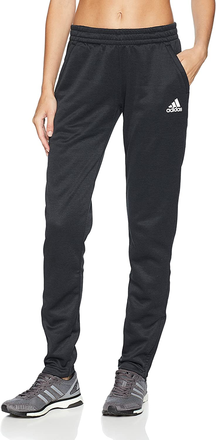 Adidas Athletics Team Issue Taperot Pant