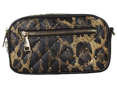 Steve Madden Bmood (Leopard) Bags