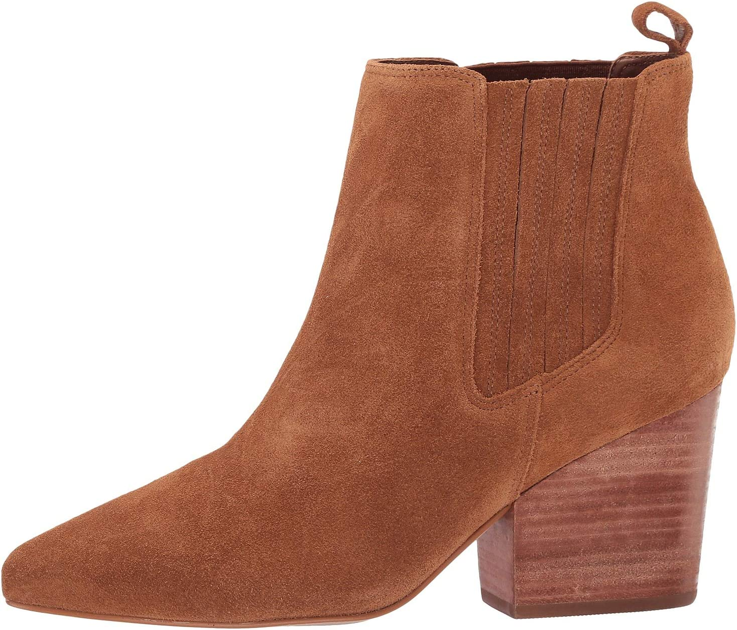 ABLE Rojas Western Boot | Women's shoes | 2020 Newest
