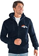 G-III Men's Discovery Transitional Jacket, Navy, Large
