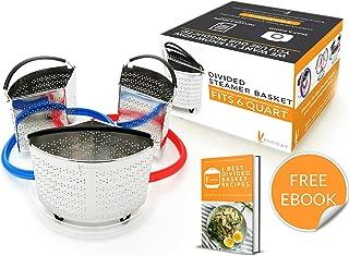 whistler pressure cooker