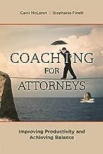 والتدريب لهاتف attorneys: تحسين معدل الإنتاج و تحقيق توازن