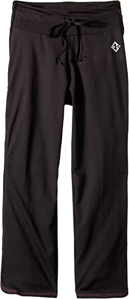 The Melissa Post Surgery Adaptive Pants (Little Kids/Big Kids)