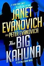 The Big Kahuna (Fox and O'Hare Book 6)