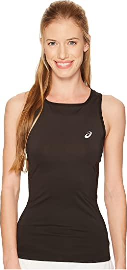 ASICS - Court Tank Top
