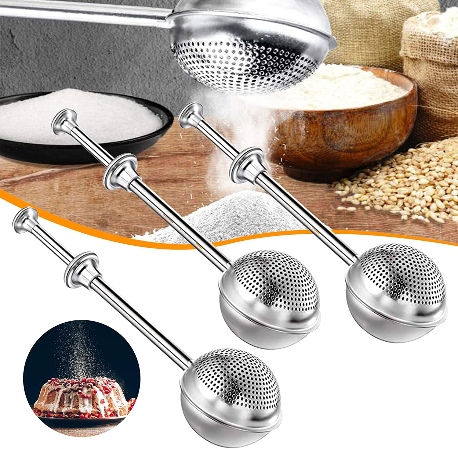 Kitchen Utensils & Gadgets Kitchen & Dining 1Pack Dusting Wand For ...