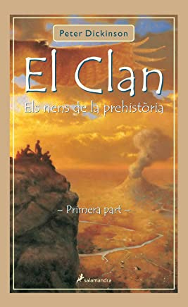 El Clan I/ The Kin I: Las historias de Suth y Noli/ The stories of Suth and Noli