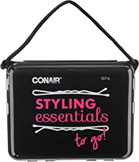 Conair Styling Essentials Kit