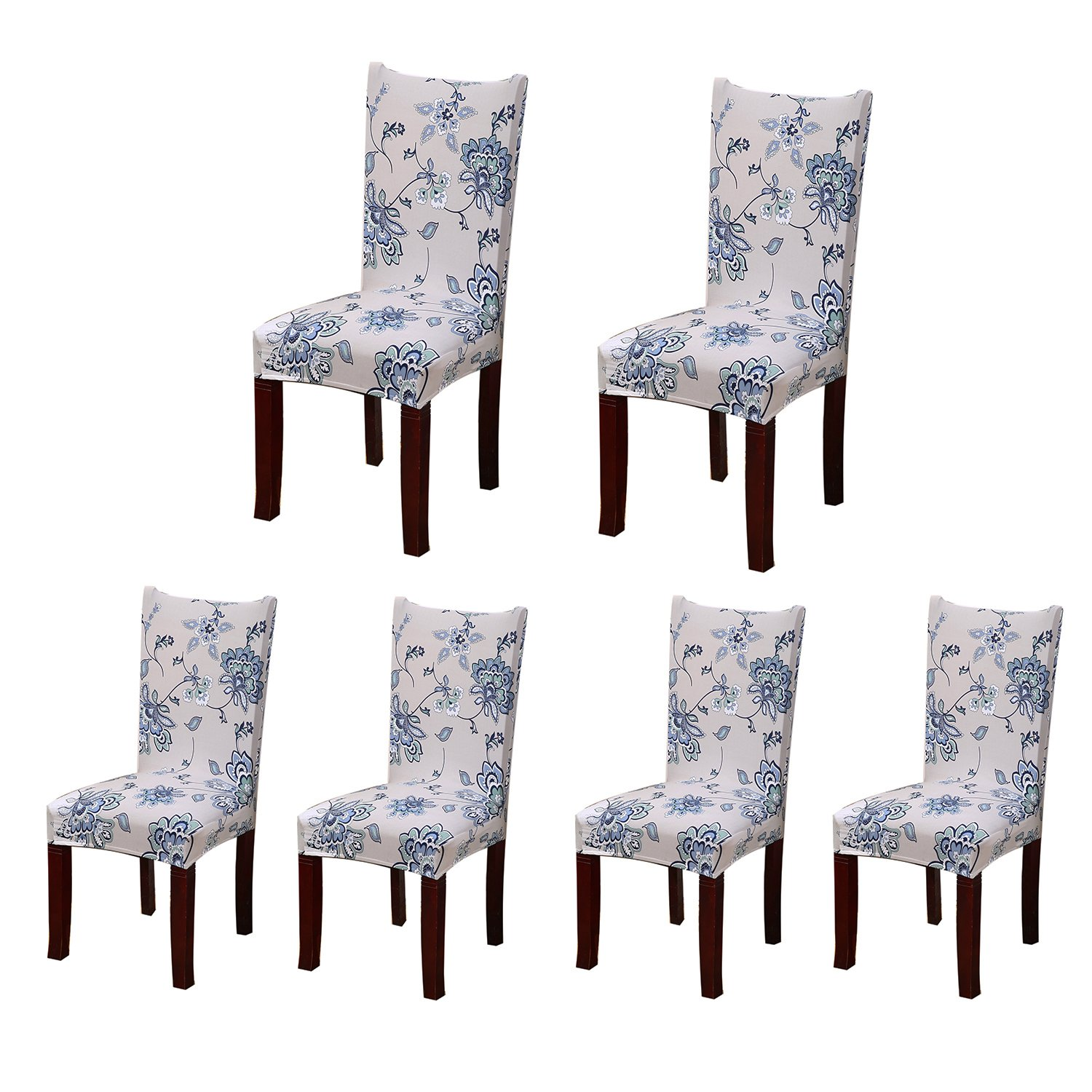 Sewing Pattern For Dining Room Chair Cover Chair Pads