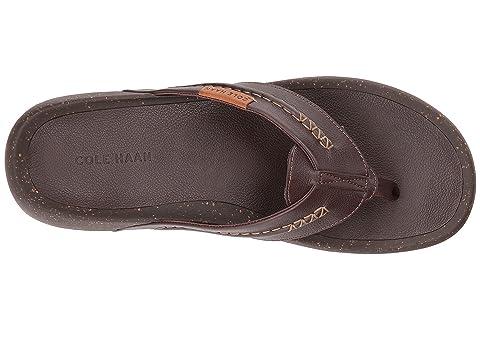 Cole Thong Haan Brady Cole Thong Sandal Haan Haan Brady Sandal Cole 5tqfp