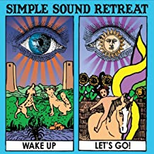 Wake Up, Let's Go! [Explicit]