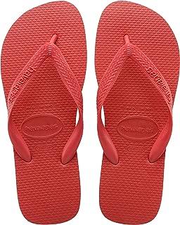 Havaianas H. Top Sandal