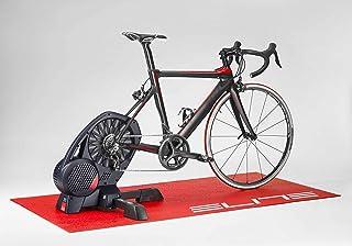 Elite TT31009 Pièces de vélo Unisexe, Standard, One