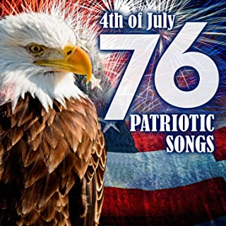 Off We Go Into the Wild Blue Yonder (The U.S. Air Force Song) [Instrumental Version]