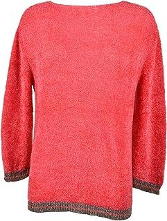 413b3d30a65d02 Amazon.it: kaos - Maglioni / Maglioni, Cardigan & Felpe: Abbigliamento