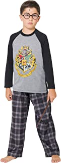 Best harry potter 9 year old Reviews