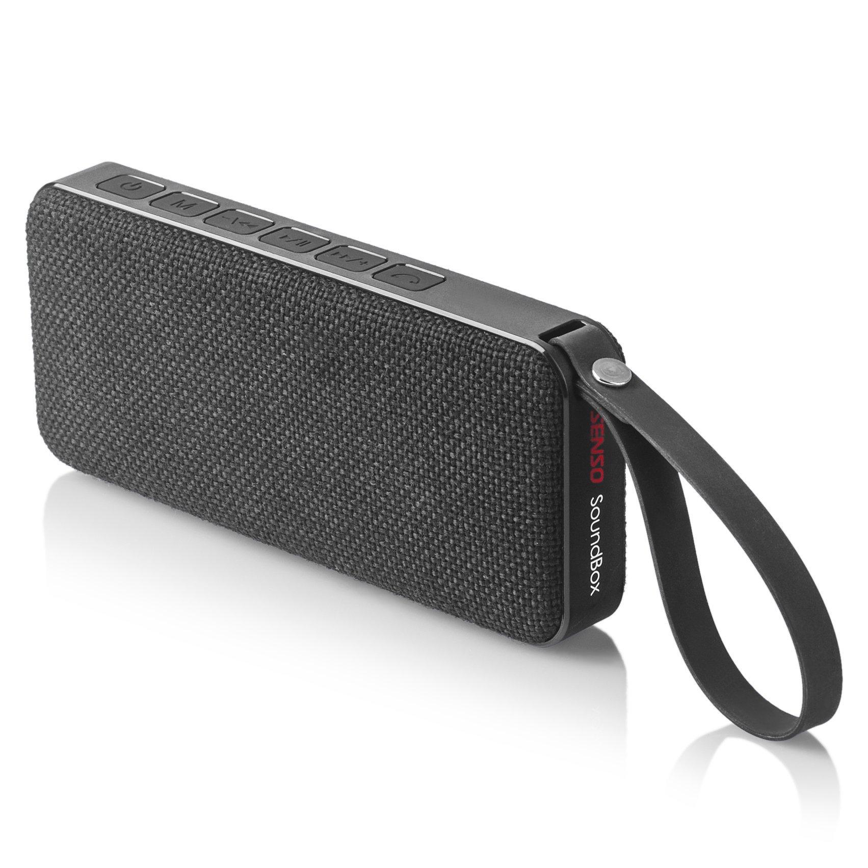 highest quality bluetooth speakers amazon com rh amazon com