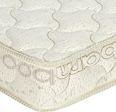 Alfred & Compagnie – Bebe bambú colchón 60 x 120 ...