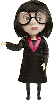 Best incredibles 2 toys edna Reviews